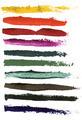 Watercolor banners - PhotoDune Item for Sale