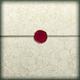Golden Spiral Letter - GraphicRiver Item for Sale