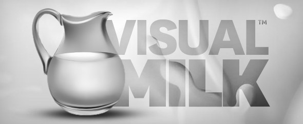 Visualmilk