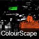 ColourScape HD - GraphicRiver Item for Sale
