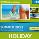 Holiday Banners - GraphicRiver Item for Sale