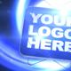 HQ Logo Button shine - VideoHive Item for Sale