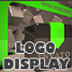 Logo Display - GraphicRiver Item for Sale