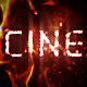 Cinematic Flame - VideoHive Item for Sale