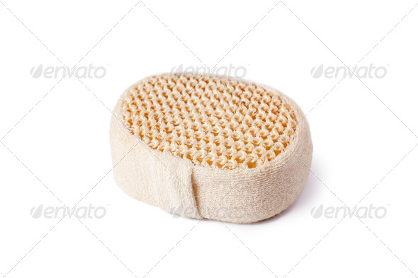 spa items - Stock Photo - Images