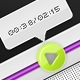 Cheshim Video Player - GraphicRiver Item for Sale