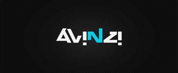 Avinci profile