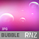 Bubble background - GraphicRiver Item for Sale