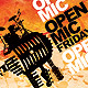 Open Mic Flyer - 8.5x11 - layered - GraphicRiver Item for Sale