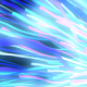 Electric Rippled Streaks Loop - VideoHive Item for Sale