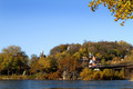 Harpers Ferry - PhotoDune Item for Sale