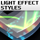 Ligth Effects Pro - GraphicRiver Item for Sale