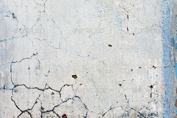 white rough wall texture concrete textures