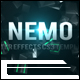 Nemo - VideoHive Item for Sale