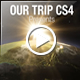 Our Trip CS4 - VideoHive Item for Sale