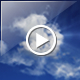 Air Logo CS3 - VideoHive Item for Sale