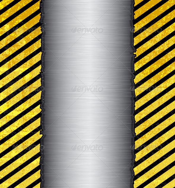 Vector banner - Backgrounds Decorative