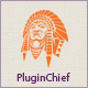 PluginChief Currently Editing