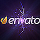 Particular Collision - VideoHive Item for Sale