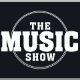 The Music Show Broadcast Pack - VideoHive Item for Sale