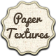 16 Unique Retro Paper Textures - GraphicRiver Item for Sale