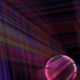 Motion Time Abstract Backgrounds - GraphicRiver Item for Sale