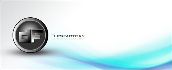 Profile dipsfactory