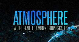 Atmosphere ambient