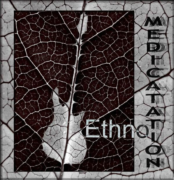 Ethno Vibe