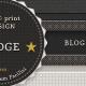 Individual Navigation Bars - GraphicRiver Item for Sale