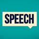 Speech Promotion - VideoHive Item for Sale