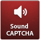 SoundCaptcha - Captcha that speaks. - CodeCanyon Item for Sale