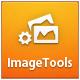 ImageTools - Image Manipulation Class - CodeCanyon Item for Sale