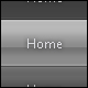 Sleek Navbars (6 included) - GraphicRiver Item for Sale