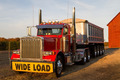 Tractor Trailor - PhotoDune Item for Sale