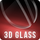 3D Glass Maker