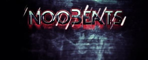 Noobeats%20profile