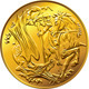 British Money Gold Coin Sovereign with St. George - GraphicRiver Item for Sale