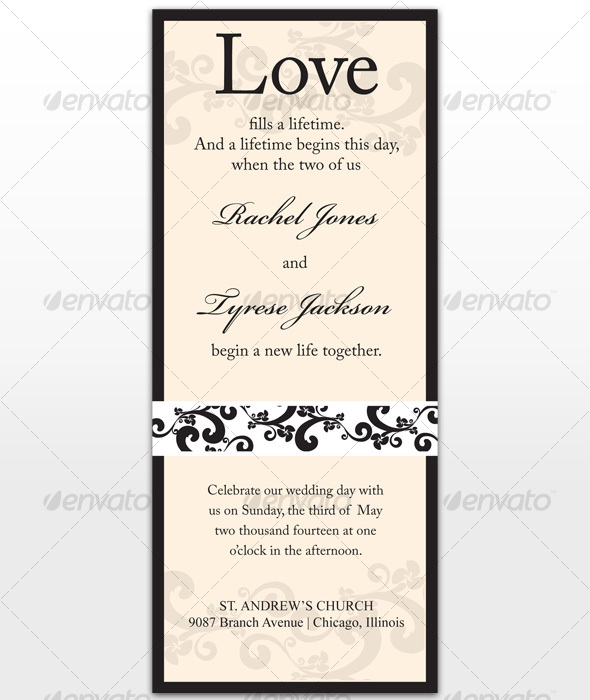 LOVE wedding cards - Weddings Cards & Invites