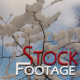 """""""Winter snowy branch""""  FullHD Stock Footage H.264 - VideoHive Item for Sale"""