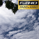 Cloud And Blue Sky (4) - VideoHive Item for Sale