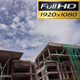 Busy Day At Construction Site - VideoHive Item for Sale