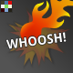 Fireball Spell Attack
