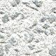 Snowy Flagstones - 3DOcean Item for Sale