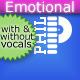 Take My Heart - AudioJungle Item for Sale