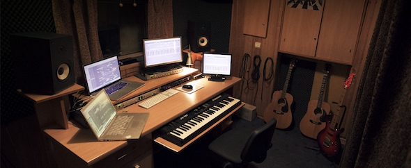 Studiologo jungle2