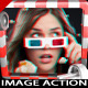 Interactive 3D Stereoscopic Effect - GraphicRiver Item for Sale