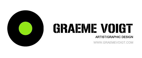 Graeme voigt graphicriver header
