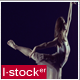Modern Ballet 20 - VideoHive Item for Sale