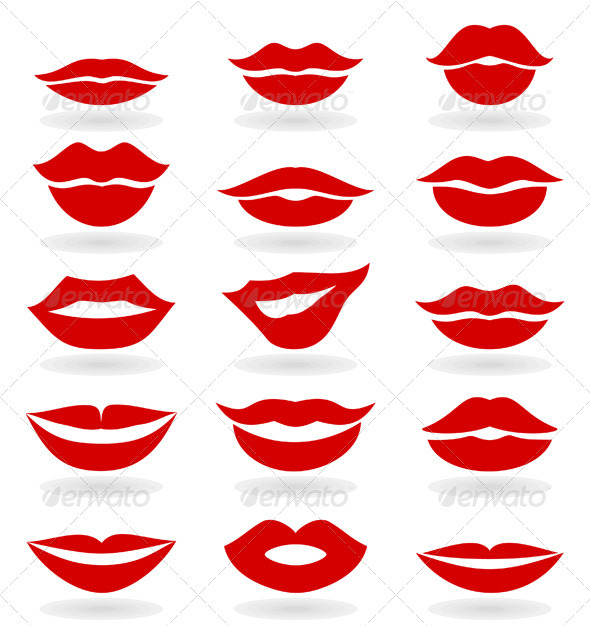 Lips6 - Miscellaneous Vectors